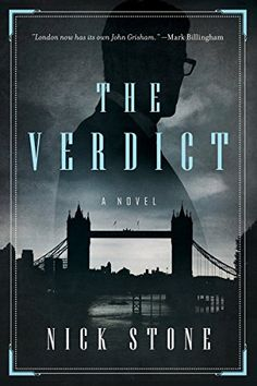 The Verdict: A Novel by Nick Stone http://www.amazon.com/dp/1605989231/ref=cm_sw_r_pi_dp_sFnCwb1SANFKV