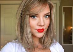 taylor swift make-up
