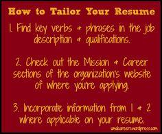 Cover Letter For Online Job Application Glamorous Google Image Result For Httpwww.nacewebuploadedimages .