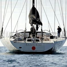 segelyachtvermietung-kreuzfahrt-yacht-boutique/ - The world's most private search engine Yacht Design, Super Yachts, Luxury Sailing Yachts, Cool Boats, Yacht Boat, Set Sail, Boat Plans, Corsica, Boat Building