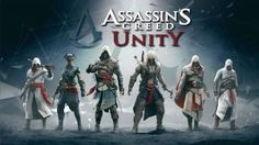 Taking after the achievement of Assassin's Creed Black Flag Ubisoft has avowed that a brand-new Assassin's Creed Unity will release On Oct. Ubisoft cases to be not able to incorporate playable female characters in Assassin's Creed Unity. Assassin's Creed Wallpaper, Wallpaper Free, Background Hd Wallpaper, Background Images, Windows Wallpaper, Computer Wallpaper, Game Background, Wallpaper Designs, Fall Wallpaper