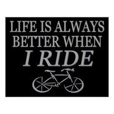 #true #cyclelogical Bicycle Quotes, Cycling Quotes, Cycling Art, Cycling Bikes, Road Cycling, Cycling Equipment, Cycling Motivation, Bmx Bicycle, Cycling Jerseys