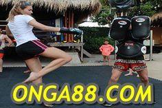 """소방 아시아게임 ❣【 ONGA88.COM 】❣ 아시아게임 관계자는 """"스타케미칼에서 '쾅쾅' 하는 소리와 검은 연기가 난다는아시아게임 ❣【 ONGA88.COM 】❣ 아시아게임  신고아시아게임 ❣【 ONGA88.COM 】❣ 아시아게임 가 들어아시아게임 ❣【 ONGA88.COM 】❣ 아시아게임 와 출동아시아게임 ❣【 ONGA88.COM 】❣ 아시아게임 했는데 아시아게임 ❣【 ONGA88.COM 】❣ 아시아게임 화재는 아시아게임 ❣【 ONGA88.COM 】❣ 아시아게임 별로 아시아게임 ❣【 ONGA88.COM 】❣ 아시아게임 않고 추아시아게임 ❣【 ONGA88.COM 】❣ 아시아게임 가 폭발아시아게임 ❣【 ONGA88.COM 】❣ 아시아게임 은 일어나지 않고 있다""""고 밝혔다.아시아게임 ❣【 ONGA88.COM 】❣ 아시아게임 아시아게임 ❣【 ONGA88.COM 】❣ 아시아게임"""