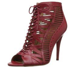 Nine West Women's Angellica Boot