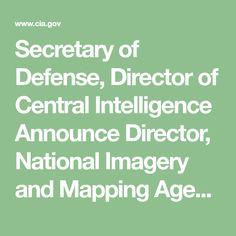 defense+intelligence+agency | Defense Intelligence Agency United ...