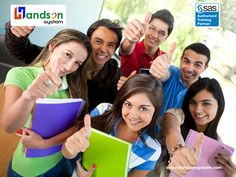 👉 Registrations are now open for the #SAS Certification course in #kolkata for more details visit now: www.handsonsystem.com and Call now: 9830247087