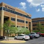 Frauenshuh Buys Valley Creek Office Park in Golden Valley; CBRE Sells Williston Business Center in Minnetonka for $18M