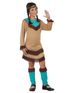 western tema udklædning