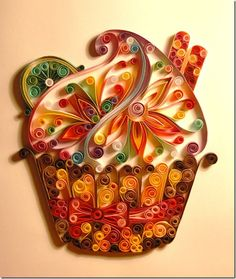 The-Art-of-Turning-Paper-Quilling_6_funnypagenet_com