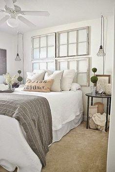 bedroom decor styles | farmhouse style bedroom furniture | redecorating bedroom | 4 bedroom farmhouse plans | farmhouse exterior | farmhouse interior design | farmhouse table and bench | old farmhouse plans |