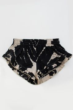 Barbarella Storm Shorts | Spell & the Gypsy Collective