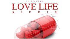 Popcaan, Konshens, Bugle... Love Life [#Riddim Mix] - http://www.yardhype.com/popcaan-konshens-bugle-love-life-riddim-mix/