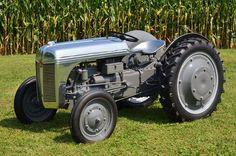 """rollerman1: """"1939 Ford Model 9N """""""
