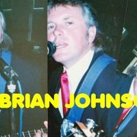 I'M ALIVE (TRIBUTE TO THE HOLLIES) BY BRIAN JOHNSON by Brian Johnson 274 on SoundCloud