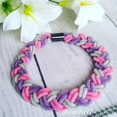 Bracelets, Jewelry, Bangles, Jewellery Making, Arm Bracelets, Jewelery, Bracelet, Jewlery, Jewels