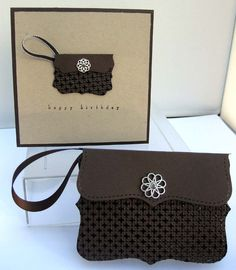 Stampin_Up_Top_Note_Purse_1.JPG 871×1,000 pixels...add a gift card inside?