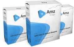 Amz Edge Review +Killer $5335 Bonus +95% Discount - Build Your Own Profitable Business On Amazon Warrior Forum Classified Ads