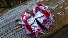 Check out this item in my Etsy shop https://www.etsy.com/listing/212317128/every-girl-needs-a-little-bling-pink