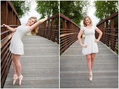Mead High School | Class of 2015 | Longmont Senior Pictures | Sandstone Ranch| Senior Girl | Dance Senior Photos | Ballet Senior Photos