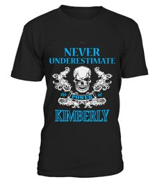 # KIMBERLY .  KIMBERLYKIMBERLY TSHIRT NAME COLLECTIONhttps://www.teezily.com/stores/kimberly-tshirt-nameA GIFT FOR A SPECIAL PERSON It's a unique tshirt, with a special name! HOW TO ORDER: 1. Select the style and color you want: 2. Click Reserve it now 3. Select size and quantity 4. Enter shipping and billing information 5. Done! Simple as that! TIPS: Buy 2 or more to save shipping cost! This is printable if you purchase only one piece. so dont worry, you will get yours. Guaranteed safe and…