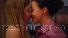 TOGETHER FOREVER - Short Film