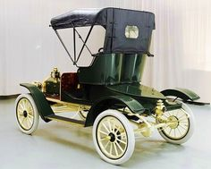 1908 Ford Model R ✏✏✏✏✏✏✏✏✏✏✏✏✏✏✏✏ AUTRES VEHICULES - OTHER VEHICLES ☞ https://fr.pinterest.com/barbierjeanf/pin-index-voitures-v%C3%A9hicules/ ══════════════════════ BIJOUX ☞ https://www.facebook.com/media/set/?set=a.1351591571533839&type=1&l=bb0129771f ✏✏✏✏✏✏✏✏✏✏✏✏✏✏✏✏