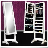 armoire a bijoux miroir | Home | Pinterest | Organizations