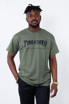 22c6735c9290 42 Best Thrasher images