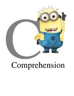 Free CAFE headers using Minions