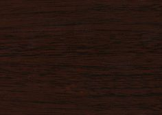 Image result for dark brown wood texture material