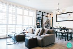 ZL-Construction-Boon-Keng-Living-Room