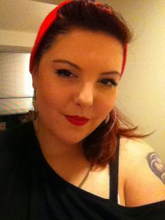 Mary Lambert. Every song of her's that i can find will be played at my wedding. SHE IS AMAZING