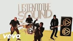 Listen to the sound - Building429VEVO - YouTube