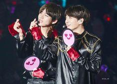 [ ♡ ] #JUNGKOOK #V     #BTS Japan 4TH Muster Fan Meeting
