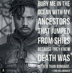 Most memorable quotes from Black Panther, a movie based on film. Find important Black Panther quotes from film. Black Phanter quotes from Marvel and funny quotes. Black Panther Quotes, Black Panther History, Black Panther Villain, Black Panther Art, Black Panther Marvel, Erik Killmonger, Black History Facts, Dc Memes, Black Pride