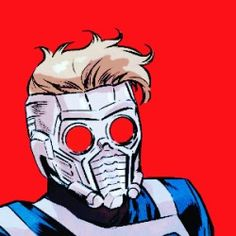 Mundo Marvel, Marvel E Dc, Marvel Universe, Star Lord, Mystique Marvel, Marvel And Dc Characters, Marvel Coloring, Dc Icons, Space Ghost