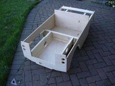 Image result for toylander 2 build