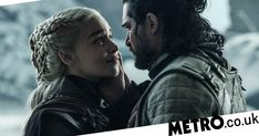 Kit Harington discusses the fate of the women vying for the Iron Throne. As the dust settles on the very last episode ever for HBO's Game of Thrones, Kit Harington speaks out about Daenerys . Game Of Thrones Ending, Game Of Thrones Books, Game Of Thrones Facts, Game Of Thrones Series, Game Of Thrones Funny, Emilia Clarke Daenerys Targaryen, Ned Stark, Bran Stark, True Detective