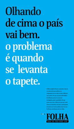 Vinicius Bandeira / Redator