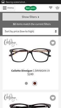 0b6fad9b6e828 28 Best Eye(sun)glasses images