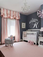 Anpassad Princess Crown w / Name Väggdekal - Babygirl Nursery, Baby Girl& Wall Art, Girls Room eller Nursery Princess Decor, Personalized Baby Bedroom, Nursery Room, Girl Nursery, Girl Room, 50s Bedroom, Magical Bedroom, Bedroom Romantic, Room Baby, Budget Bedroom