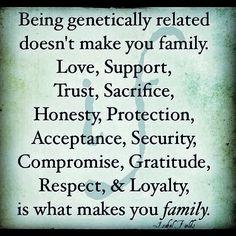 Family ©isabelfields