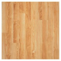 Maize cherry laminate craftree haus for Faux laminate flooring