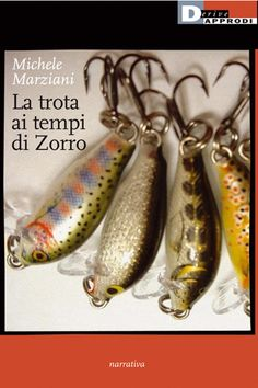 """""""La trota ai tempi di Zorro"""" - DeriveApprodi Roma - 2006 - Euro 11"""
