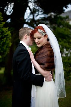 make your wedding day one you will always remember….Stay luxuriously warm on your wedding day….Blaze & Lawrence Luxury Furs https://www.etsy.com/shop/AutumnandYosVintage?ref=hdr_shop_menu  #dreamsdocometrue #perfectday #luxury #hesaidyes #unforgettable #luxe #wedding #winter #bride #bridal #fur #nerz #fox #mink #pelz #stole #cape #wrap #shrug #classic #love #trendsetteralert………
