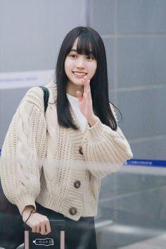 Cute Japanese Girl, Cute Costumes, Japan Girl, Manga Girl, Asian Beauty, Cute Girls, Hair Beauty, Female, Model