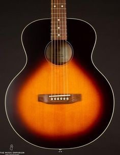 1903 Martin 00-30 | The Music Emporium Martin Acoustic Guitar, Small Bridge, Robert Johnson, Green Rooms, Very Well, Instruments, Beards, Music, Beard Styles