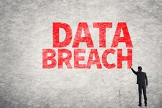 A Barrage of Cybersecurity Breaches...