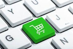 8 értékesítő oldal elem, amit a profiktól átvehetsz - Marketing Eszközök Online Shopping, Computer Keyboard, Online Marketing, Blog, Getting To Know, Printing, Benefits Of, Keyboard