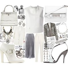 """""""WOMEN 